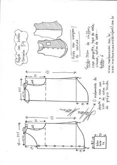 blusa-regata-com-botões-54.jpg (1654×2338)