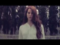 Lana Del Rey - Summertime Sadness (Cedric Gervais Remix). One of my summer tunes this year!