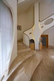 Unusual! #architecture #architectweekly