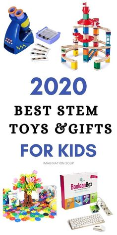 Fun Christmas Activities, Activities For Kids, Cool Gifts For Kids, Gifted Kids, Preschool Toys, Parent Gifts, Learning Toys, Lessons For Kids, Christmas Stuff