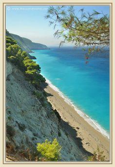 http://www.thousandwishes.net/wp-content/uploads/2013/10/05_egremni_beach_lefkada_greece.jpg
