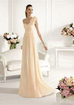 Formal Dresses 2013   Latest Fashion