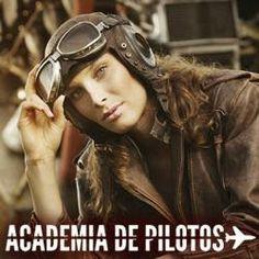 Vendas Multiplas: Academia de Pilotos Mude.nu