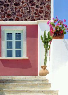 30 best pink house images pink houses my dream house windows rh pinterest com