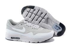 huge discount 29b18 5f9ce 35 Best Nike Air Max Zero Ultra Moire images | Air max, Nike Air Max ...