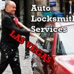 Auto locksmith information, automotive car and key locksmith services in USA cities, states and counties. Auto Locksmith, Locksmith Services, Usa Cities