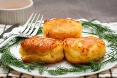 Το τέλειο πιάτο για να συνδυάσετε με το καλοκαιρινό σας ουζάκι