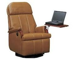 Lambright Comfort Chairs Lazy Relaxer Recliner Lambright RV Wallhugger Lambright RV furniture  sc 1 st  Pinterest & RV FURNITURE RV RECLINERS Motorhome furniture bus furniture ... islam-shia.org