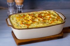 Dutch Recipes, Irish Recipes, Pie Recipes, Dinner Recipes, Dessert Recipes, Cooking Recipes, Healthy Recipes, Irish Meals, Cream Cheese Mashed Potatoes