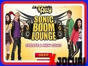 Sonic Boom, Baseball Cards, Sports, Hs Sports, Excercise, Sport, Exercise