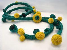 colier-handmade