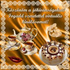 Breakfast, Food, Morning Coffee, Eten, Meals, Morning Breakfast, Diet
