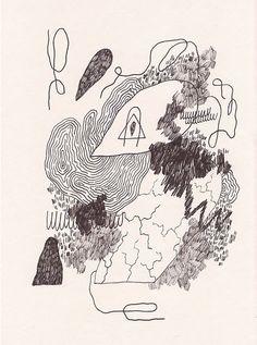 da-pencil-mountain-03.jpg (473×637)