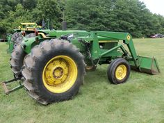 1000 Images About Tractors Trailers Trains Trucks On Pinterest Peterbilt John Deere And Tractors