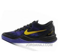 da40adefdd5c http   www.jordanaj.com nike-kobe-viii-. Purple ShoesMichael Jordan ...