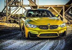 Shining star... Owner: @little_yellow_m3 #bmw #bmwm3 #mperformance #MPower #m3 #f80 #f80m3 #bmwmpower #bmwgram #bmwmgram #bmwrepost #bimmerpost #bmw_m_nation #bmwm #superstreet #beemer #bimmer #bmwlove #bmwlife #bmwlifestyle #bmwmpower #bmwworld #itswhitenoise #streetsofgermany