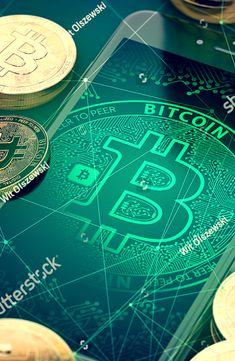 Investiție precum bitcoin posterland.ro