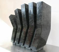 The Folding #07