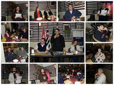 Rotary Club de Indaiatuba-Cocaes: 42ª REUNIÃO DO ROTARY CLUB DE INDAIATUBA COCAES