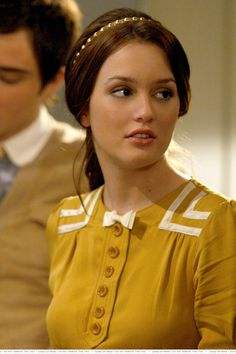 "26 Of The Most Memorable ""Gossip Girl""-Style Trends, From Tasteful To Tacky"