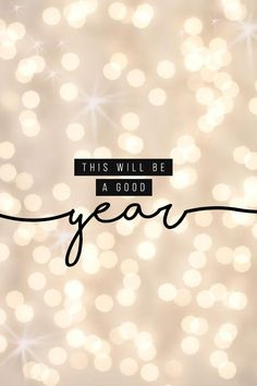 50 Fitness New Years Resolutions + 25 Inspiring New&; 50 Fitness New Years Resolutions + 25 Inspiring New&; Tonie Jahnke toniejahnke Art 50 Fitness New Years Resolutions + 25 […] poster Motivation Yoga, Fitness Motivation Wallpaper, Fit Girl Motivation, Fitness Motivation Quotes, Happy New Year Quotes, Quotes About New Year, New Years Eve Quotes, Happy New Year 2020, Fitness Workouts