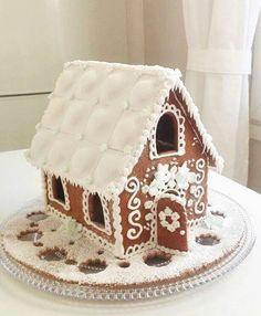 #leivojakoristele #rakastavakotijouluksi Kiitos Petrika P.