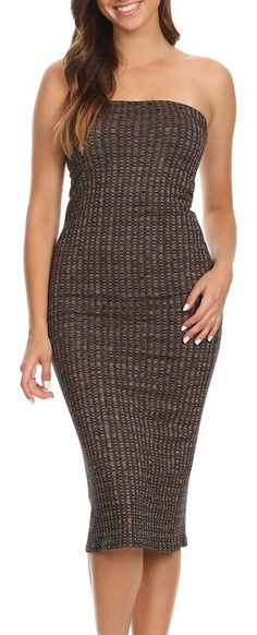Sure Thing-Great Glam is the web's best online shop for trendy club styles, fashionable party dresses and dress wear, super hot clubbing clothing, stylish going out shirts, partying clothes, super cute and sexy club fashions, halter and tube tops, belly a