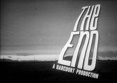 Carnival of Souls, Herk Harvey, 1962 Old Movies, Vintage Movies, Julie Andrews, Turner Classic Movies, Classic Films, Diabolik, Stanley Kubrick, The End Movie