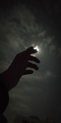Smoke Pictures, Cool Girl Pictures, Teen Girl Photography, Dark Photography, Black Aesthetic Wallpaper, Aesthetic Backgrounds, Night Sky Photos, Girl Hand Pic, Girl Hiding Face