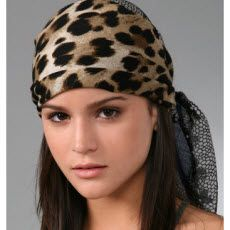 Google Image Result for http://sliceofstyle.com/wp-content/uploads/2009/07/leopard-head-scarf.jpg