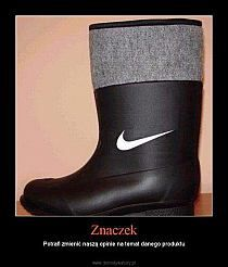 Weekend Humor, Rubber Rain Boots, Riding Boots, Lol, Memes, Funny, Quote, Lifestyle, Horse Riding Boots