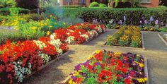 Marston House Garden | Balboa Park