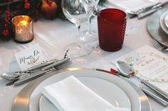 Blog da Carlota: O nosso Natal