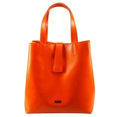 handbag Ochnik