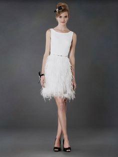 50 Pretty Short Dress For Wedding Rehearsal