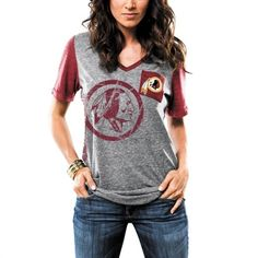 1000+ images about Redskins <3 on Pinterest | Washington Redskins ...