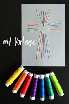 thread-graphic-cross-with-heart-bastelvorlage-plotterfreebie-kugelig-com/ SULTANGAZI SEARCH Cactus Wall Art, Cactus Print, Preschool Christmas Crafts, Easter Crafts, Recuerdos Primera Comunion Ideas, Decoration Communion, Fall Arts And Crafts, Sunday School Crafts, Kids Church