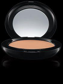 Prep + Prime BB Beauty Balm Compact SPF 45