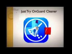 OnGuard Cleaner : Mobile Cleaner|Cache Cleaner| Junk File Cleaner :  Worth Studios