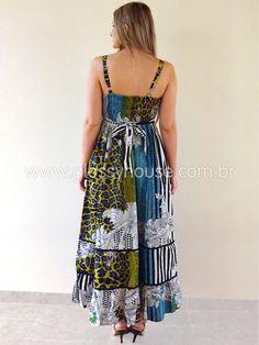 Vestido-longo-mix-estampas-azul-2