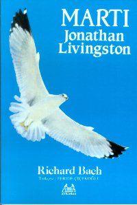 martı jonathan livingston - Google'da Ara