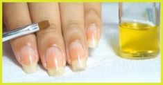 24 trendy perfect pedicure diy tips Pedicure Tips, Pedicure At Home, Pedicure Nail Art, Nail Tips, Hair And Nails, My Nails, Summer Pedicure Colors, White Manicure, Perfect Nails