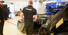 Koenigsegg Looking To Hire 40 New Employees After A Record Year #Koenigsegg #Koenigsegg_Videos