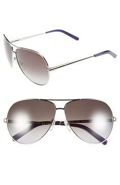 02fd06711084 Chloé  Orme  60mm Sunglasses Lenses