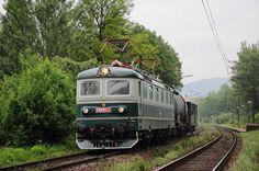 Locomotive, Electric, Europe, Cars, Autos, Car, Automobile, Locs, Trucks