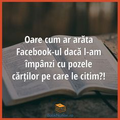 Un gând petru astăzi  #noisicartile #citesc #eucitesc #eucitesc #books #bookstagram #igreads #bookalcholic #cititulnuingrasa #reading Motto, Books, Company Logo, Reading, Wallpaper, Quotes, Quotations, Libros, Book
