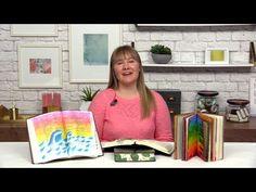 Inspired Faith: Art Journaling In Your Bible with Rebekah R Jones, New Free Online Class Scripture Doodle, Bible Art, Art Journaling, Journal Art, Bible Journal, Journal Ideas, Zentangle, Christian Artwork, Worship The Lord