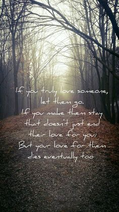 Hmm Carry On Quotes, Loving Someone, Let It Be, Love, Sayings, Amor, Liking Someone, Lyrics, Quotations