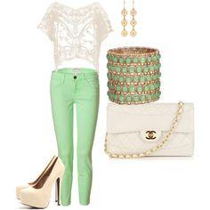 SO my style!!!!!