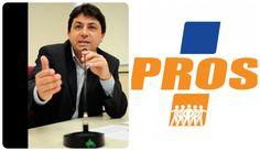 BLOG LG PUBLIC/São Francisco de Assis/Região: EXCLUSIVO: PARTIDOS PROS, PT, PTB, PSB, DEM E PR J...